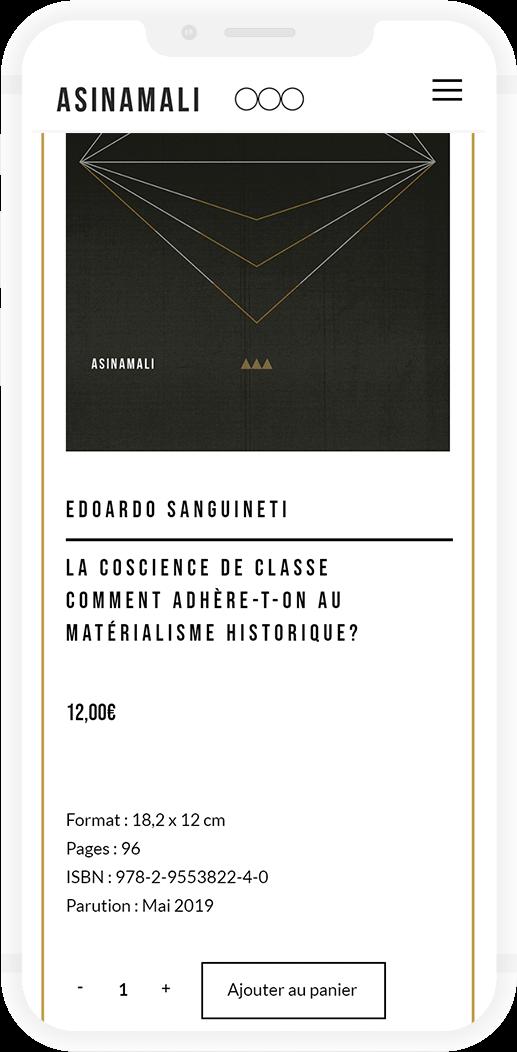 mockup smartphone asinamali 2